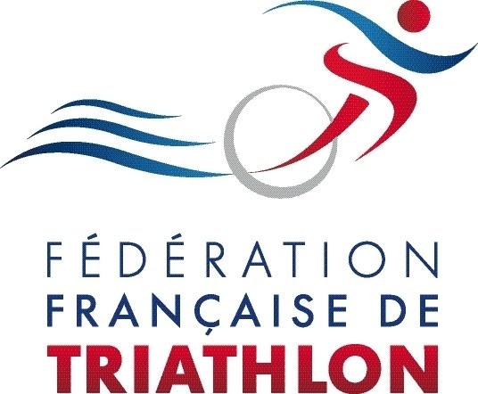 Federation_Francaise_de_Triathlon