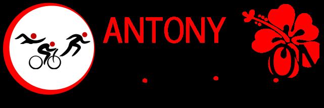 Antony Triathlon