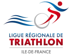 Ligue_regional_de_triathlon
